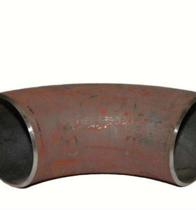 GOST 17375-2001 Seamless Pipe Fittings for heating system
