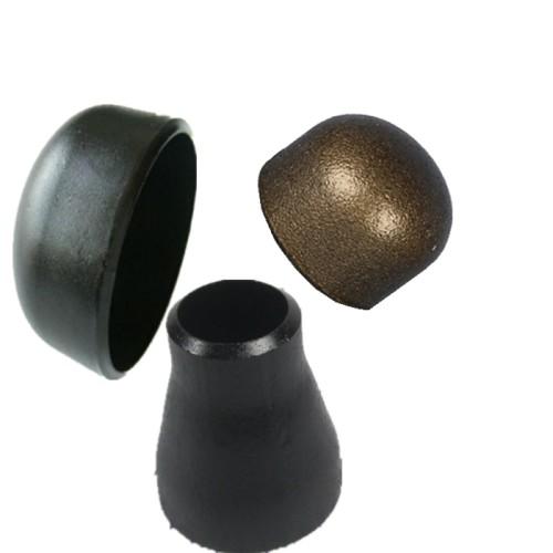 12 inch sch 40 carbon steel weld on caps