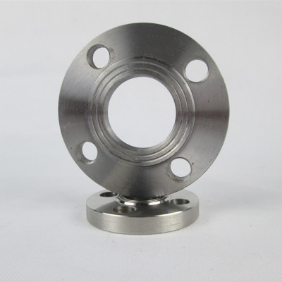 GOST 12820-80 forged  flanges can be used in Water supply and drainage system