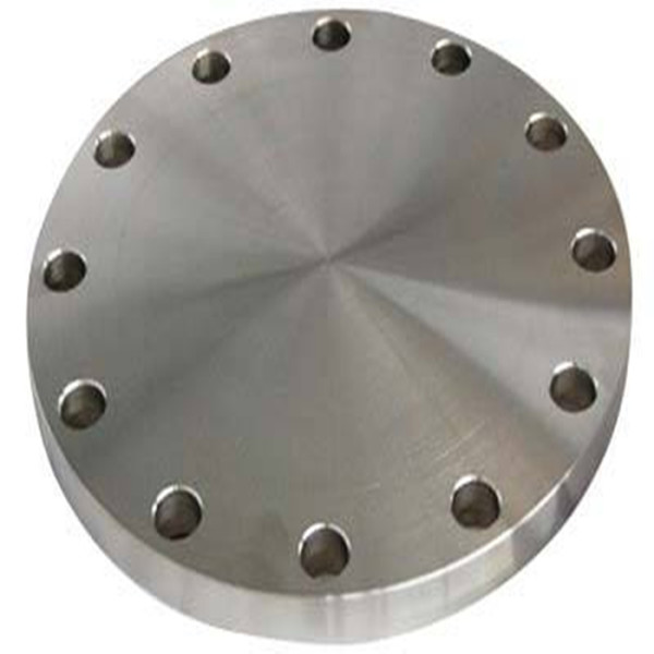 customized carbon steel flange cover | blind flanges 24