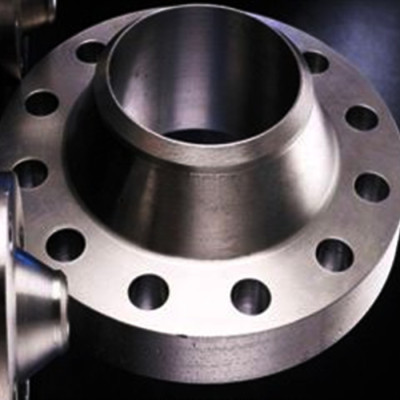 Forged carbon steel flanges standard ASME B 16.5 for ship building