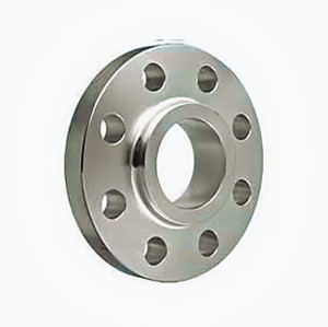 SABS/SANS 1123 mild steel pipe flanges for water, oil and gas