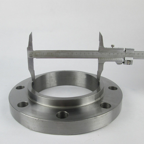 2 inch sch 80 class 600 carbon steel pipe flanges