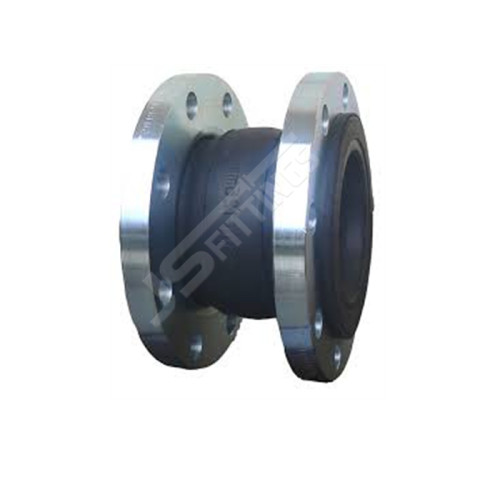 Rubber expansion joints flange type manufacturers