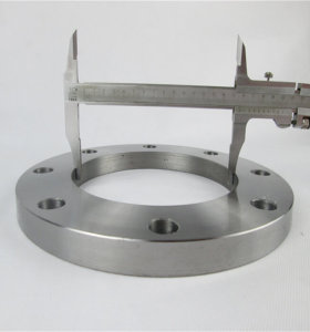 S235 pn 10 EN 1092 type 01 flat flanges