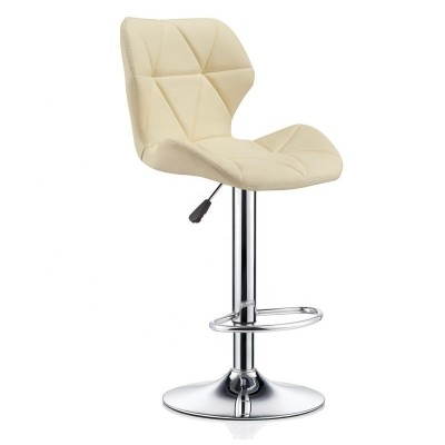 Modern Design Modern Style Soft Seat Office Lifting Chairs