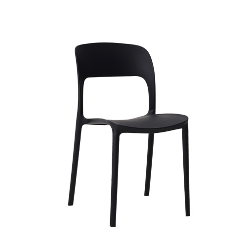 Best-selling fashionable leisure game chair office chair