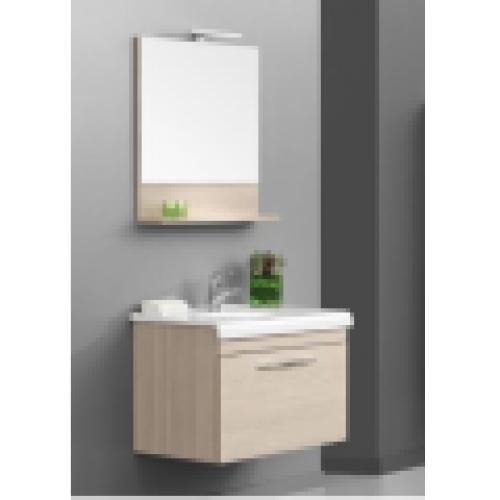 New Luxury Bathroom Indoor Washing Table