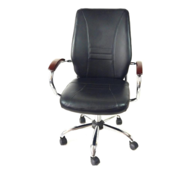 Appearance genuine office business chair
