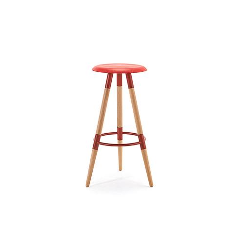 2019 The latest garden chair