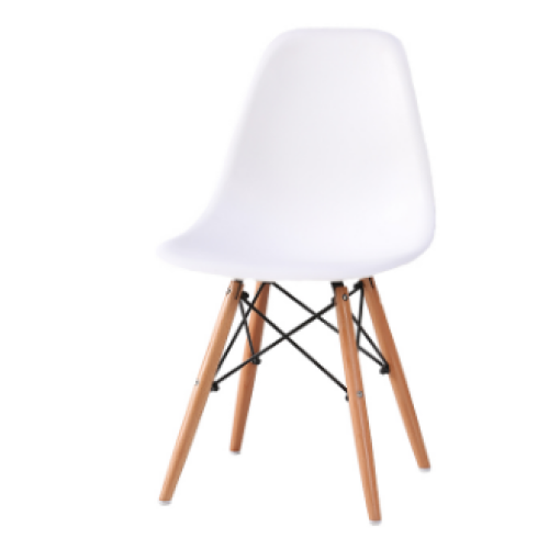 modern classic design good quality Office plastic chair