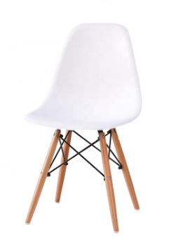 modern classic design good quality Office plastic chair