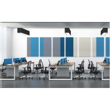 What are the maintenance methods of office furniture in winter?
