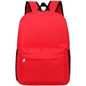 New Fashion Canvas Travel Bag