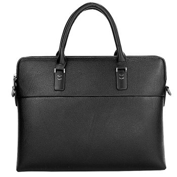 Chinese Bag Factory Directly Produce Men Fashion Hand Bags