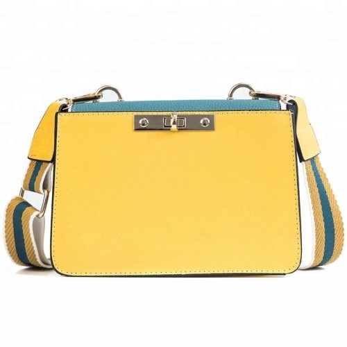 Cheap Lady Handbags Bag Woman Shoulder Crossbody Bag