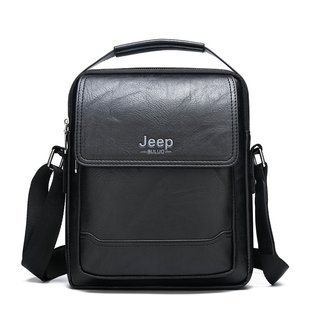 High Quality Cross-body Bag and Business Bag for Men