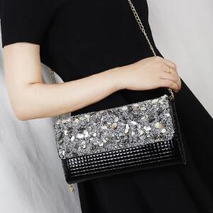 New Diamond Bag