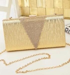 Exquisite 6 Piece Set Bag Handbags for ladie Bagss