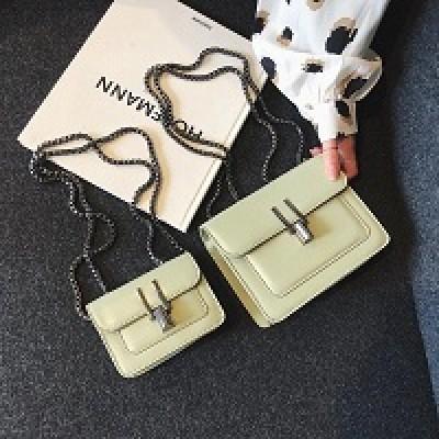 Small Wholesale Messenger Women Handbag