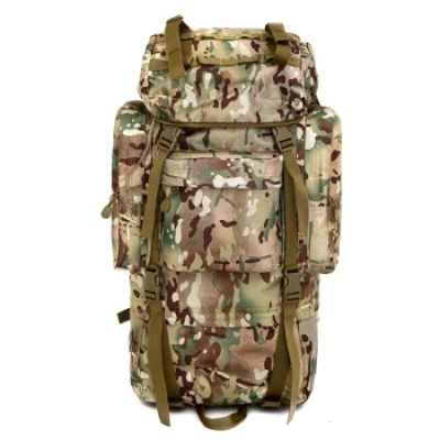 2019 Multifunctional Military Backpack for Sales