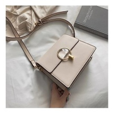 Wholesale Prime Cross Shoulder Chain Bag