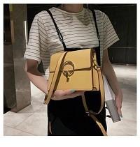 Wholesale Prime Cross Shoulder Chain Bag