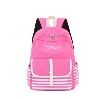 2019 Fashion Design Backpacks Women Backpack Bag Backpack Bag for Girls