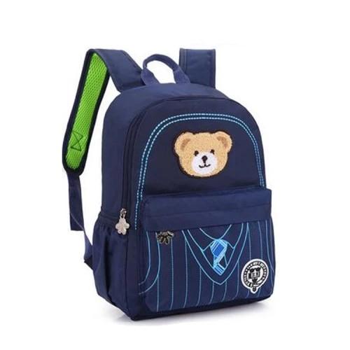 2019 Fashion Design Backpacks Women Backpack Bag Backpack Bag for Girls