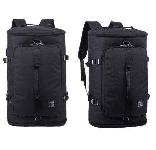 Outdoor Hiking Bag Waterproof Travel Backpack