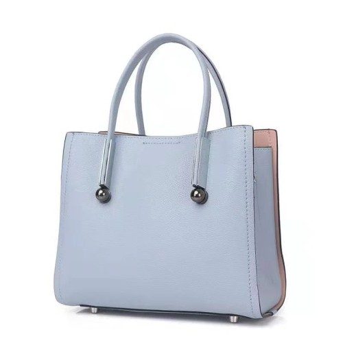 Hot Style Leather Cross Bag for Women
