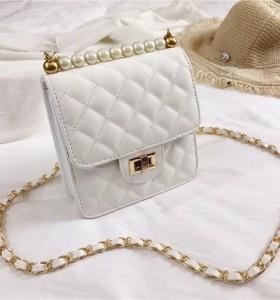 Stylish & Durable Messenger Bag Women