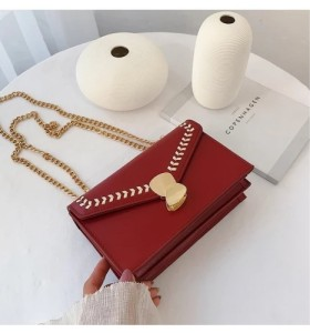 Cheap Women Chain Prime Messenger Wholesale