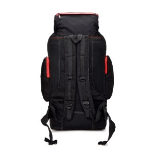 2019 Wholesale Fashion Trendy Waterproof Nylon Clmbing Backpack Hiking Anti-theft Backpack