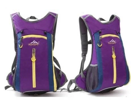 Wholesale Adventure Bicycle Outdoor Backpack, Custom Hiking Backpack