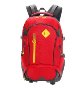 Rucksack Internal Frame Backpacks