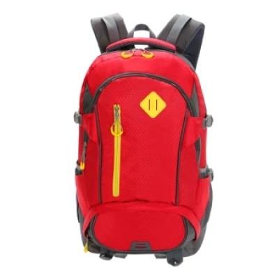 Rucksack Internal Frame Backpacks