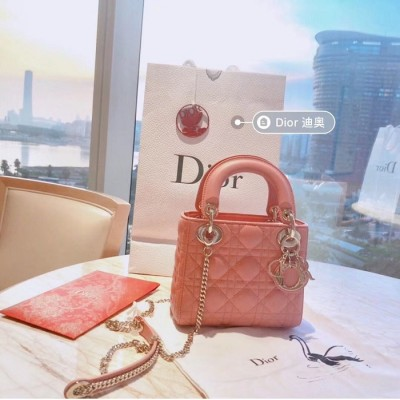 Exquisite Wholesale Simple Style Women's Shoulder Bags