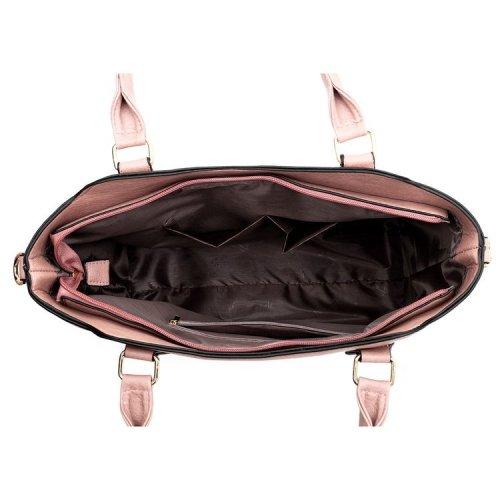 Single-shoulder Shoulder Lady Bag