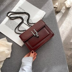 Small Wholesale Messenger Women Handbag