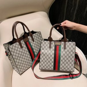 Hot Style and Pure Color Cross-body Bag for Ladies