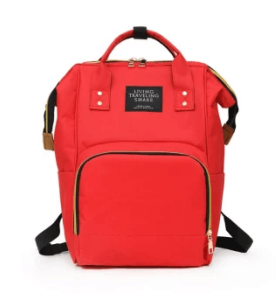 business backpack  laptop backpack