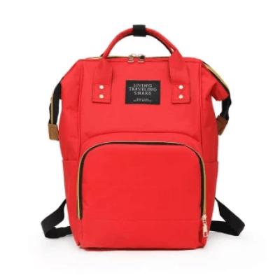 business backpack  laptop backpack
