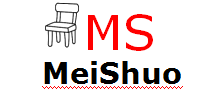 Tianjin Meishuo Furniture Trading CO., LTD.