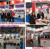 we will attend the online canton fair from 15th june to 24th june ,our both no is 11.2B19-20,with website .