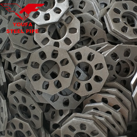 china 2021 high quality Ringlock Scaffolding Accessories