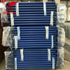 Middle East Prop Heavy duty scaffolding shoring props