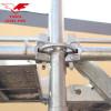 youfa octagonal ringlock part rosette disk ringlock Scaffolding Accessories
