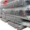 High Quality China Q195 Galvanized Welded Round Square Carbon Steel Pipe for Furniture