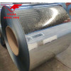 youfa high quality hot dip galvanized steel coil strip